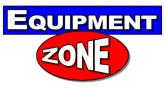 Equipment Zone Logo