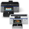 Epson F2000 and F2100
