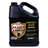 Image Armor Pretreatment Fluid