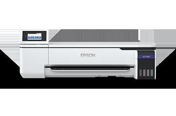 Epson SureColor F570