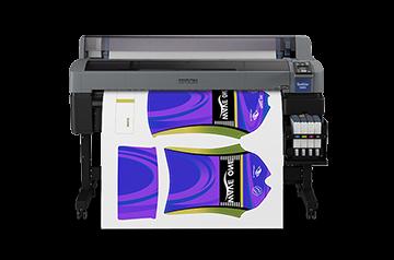 Epson SureColor F6370