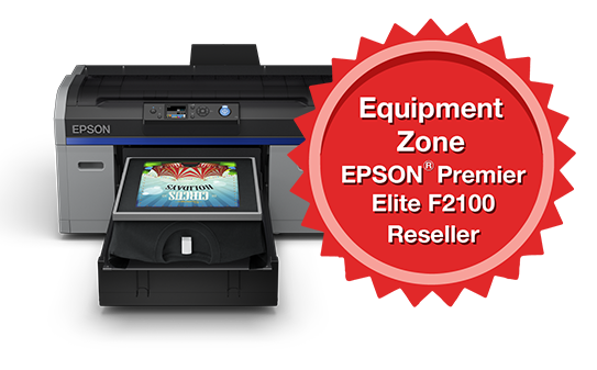 Epson T Shirt Printer Machine Price In India Epson TShirt Printing