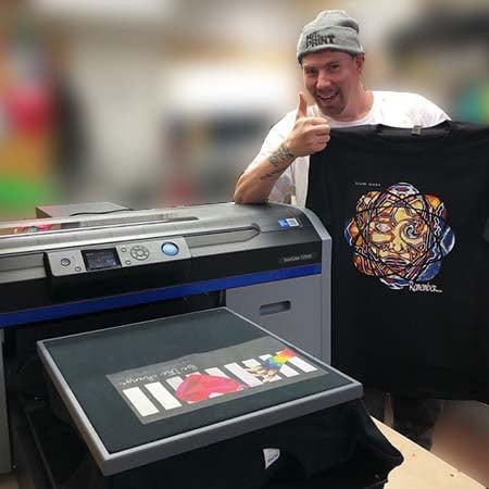 print-f2100