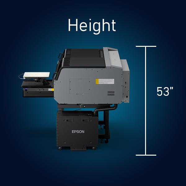 F3070-height