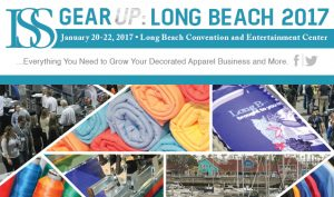 Upcoming Events – DTG and Dye-Sub Trade Shows, Seminars and