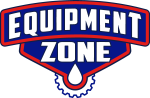 Equipment Zone Events