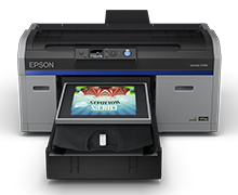 epson-surecolor-f2100-direct-garment-printer