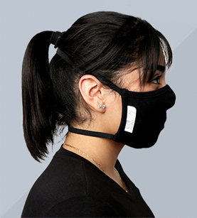 face-mask-front