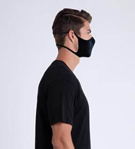 face-mask-side