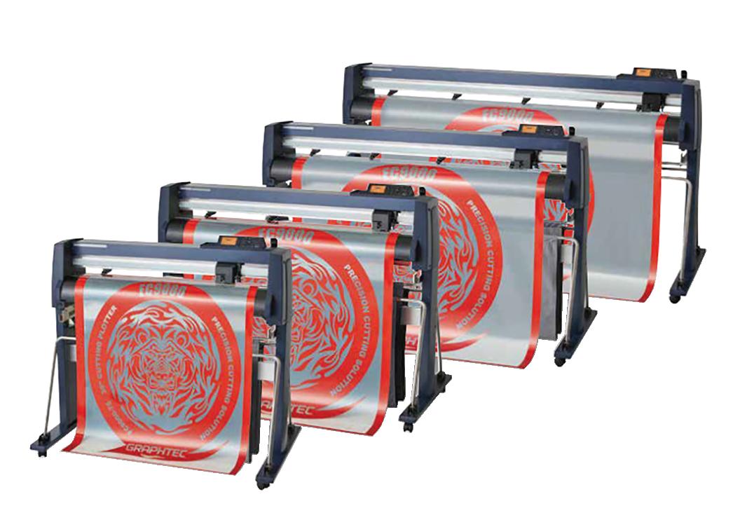 fc9000-cutters