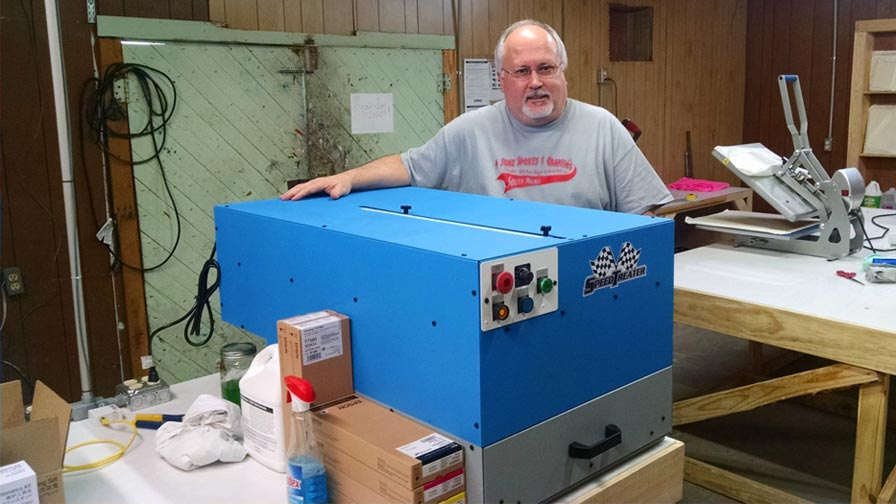 equipmentzone-speedtreater-tx-satisfied-happy-customer-nebraska
