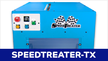SpeedTreater-TX Automatic Pretreater