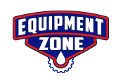 F2000 Class Sponsored By Equipment Zone
