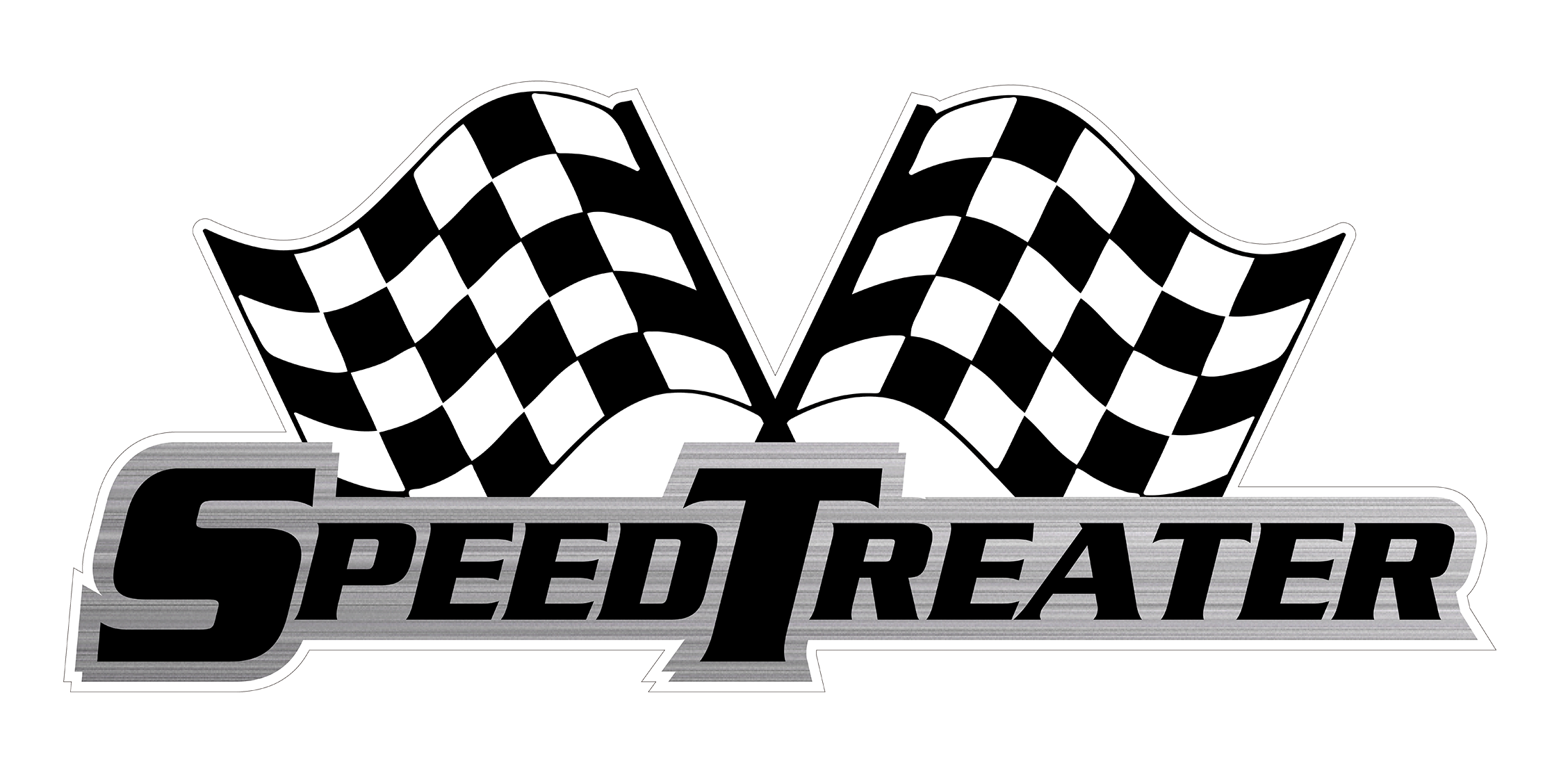 speedtreater-logo